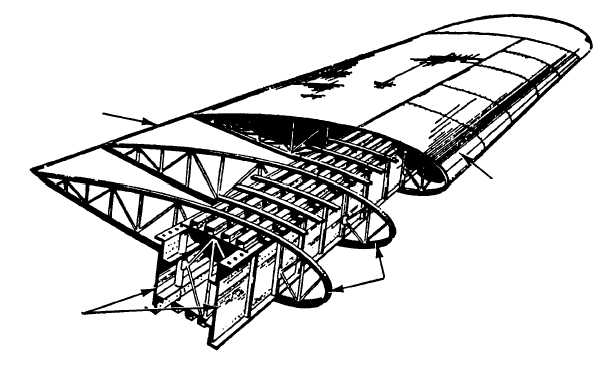 Airplane Wing Design together with Article further 6798 as well Dc Electric Generator Schematics further Article. on jet engineering definition